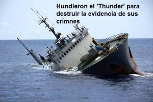 150406_SCI_ThunderFishBoat.jpg.CROP.promovar-mediumlarge