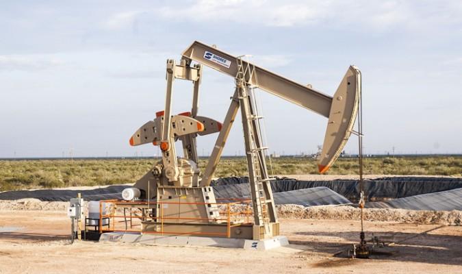petroleo-caida-precio-675x400