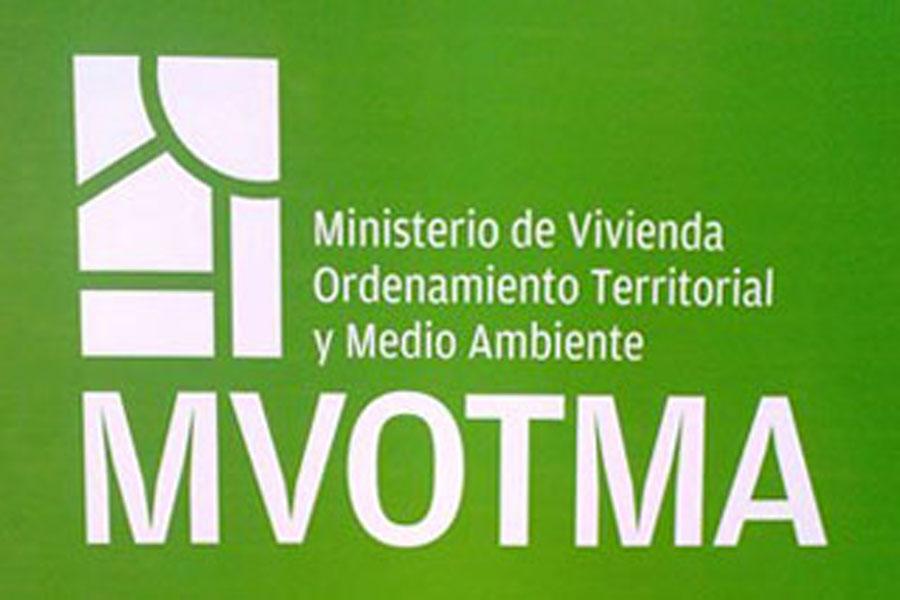 mvotma_logo