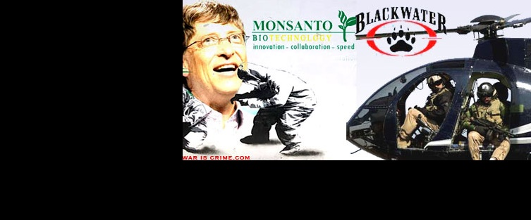 bill_gates_monsanto_blackwater