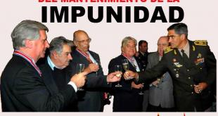 MURIO UN 'PATRÓN DE ESTANCIA' DE LA POLÍTICA
