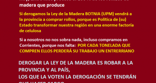 aserradero-ubajay2