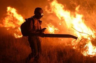 incendio-2342069w640