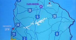 mapa-uruguay2