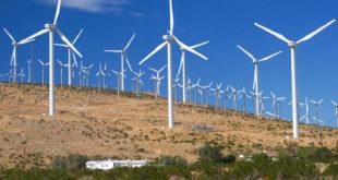 Energia-renovable-argentina