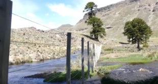 alambrado-arroyo-hualcupen