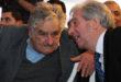 """""""Existe un pedido muy fuerte de Uruguay al gobierno nacional para que se derogue la Ley de la Madera."""""""