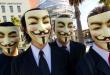 Anonimato-Internet