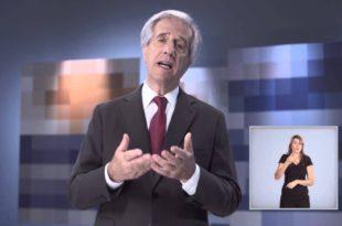 tabare-vazquez-cadena-de-tv-20170218124850218160