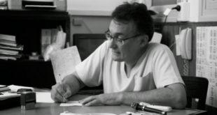 Arturo-Serrano