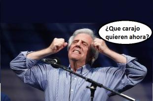 Frente-Amplio-FA-Vazquez-EFE_CLAIMA20141027_0148_27