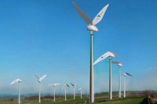 alternativas-turbinas-viento-2