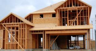 construccion-casas-de-madera