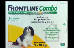 frontline-combo-antiparasitario-para-perros-en-pack-3-de-pipetas