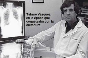 20151126164324-tabare-vazquez-medico-joven-20151126105435665541