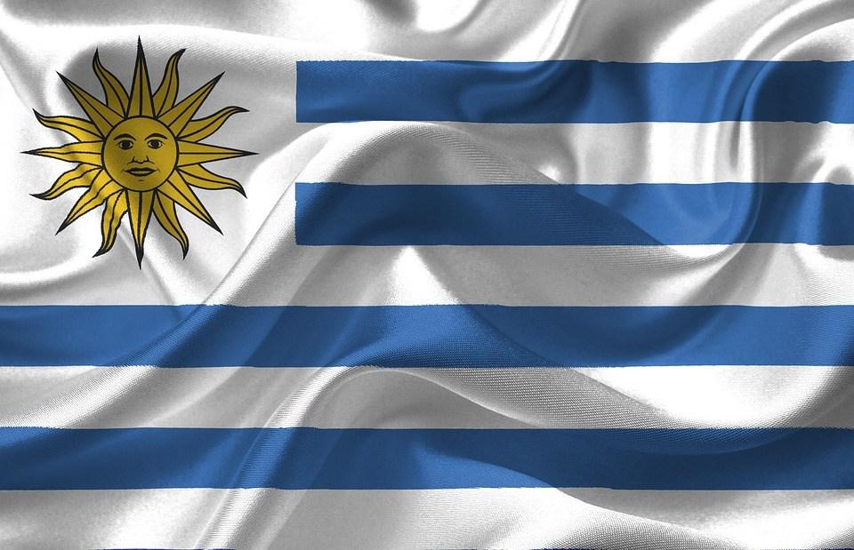 uruguay-1460612_960_720