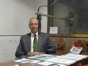 UPM-ROU: UN CONTRATO CRIMINAL- Dr. G. Salle