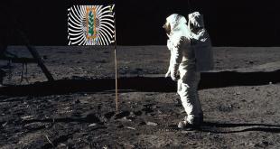 hombre-luna_1280x643_ebc66d70