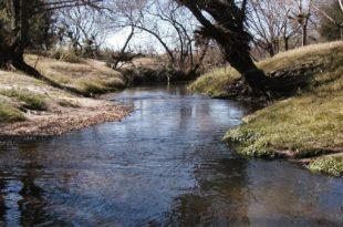 entre-rios