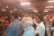 MODELO ECONÓMICO URUGUAYO EXPULSÓ 36.000 TRABAJADORES EN 4 AÑOS