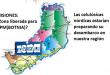 UPM (BOTNIA) CACAREA EN URUGUAY PERO QUIERE PONER EL HUEVO AQUÍ