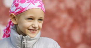 kids-beating-cancer-1024x683-660x400