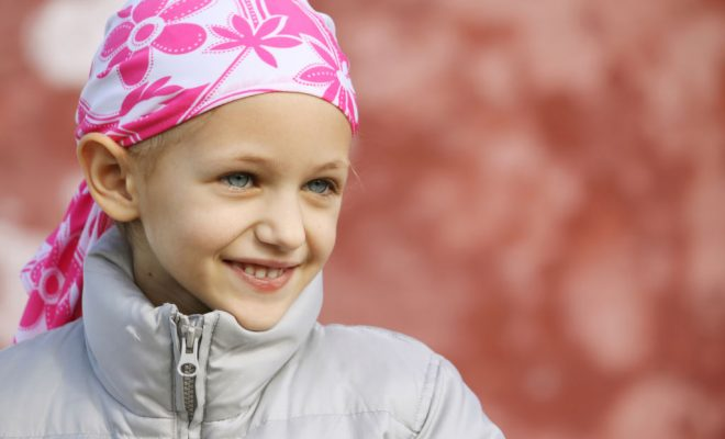 kids-beating-cancer-1024x683-660x400