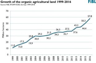 world-land_growth-696x465