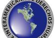 """Por fin. La Corte Interamericana de DD.HH opinó que el """"ambiente sano"""", es otro derecho mas a respetar."""