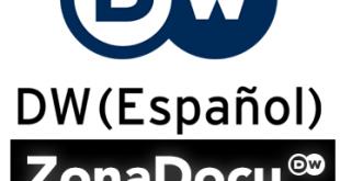 DW: RESISTENCIA INESPERADA, ALEMANES DENUNCIAN A MONSANTO