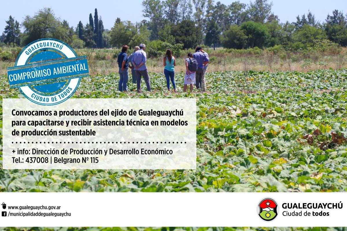 landscape_h__Gualeguaychu_1524495181