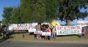 marcha(1)