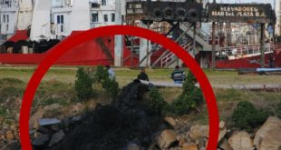 Contaminacion-puerto-mdq-e1526040794853