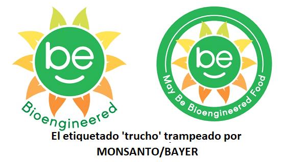 biogmo
