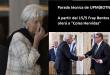 LA REGIÓN VOLVERÁ A OLER A 'COLES HERVIDAS'