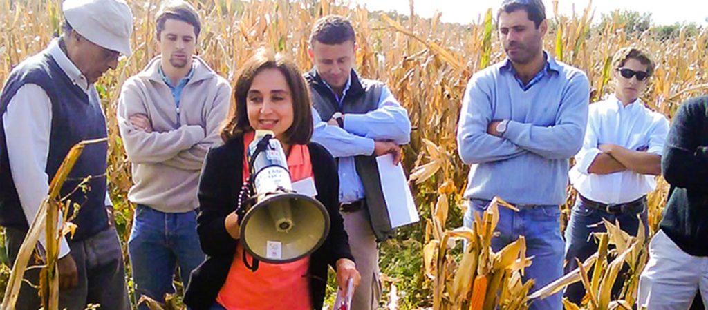 maria-de-la-paz-gimenez-maiz-conicet-1024x449