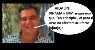 vidalin-carmelo-diputado