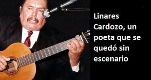 Linares 10 003